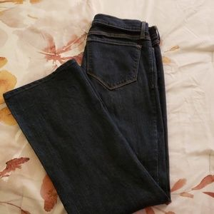 NYD Jeans